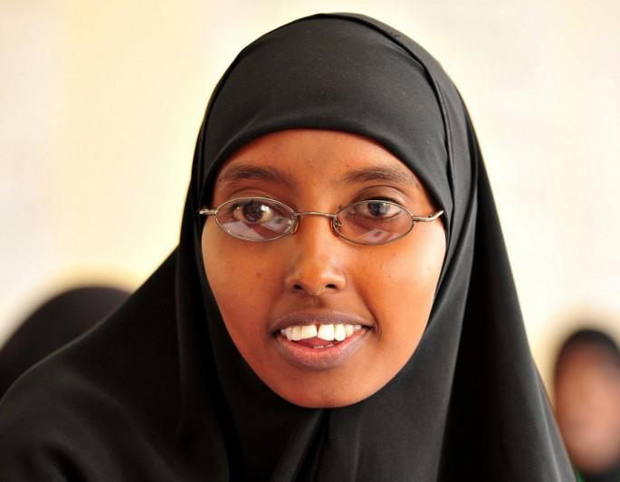 EDC_Garissa_Kenya_2010_05