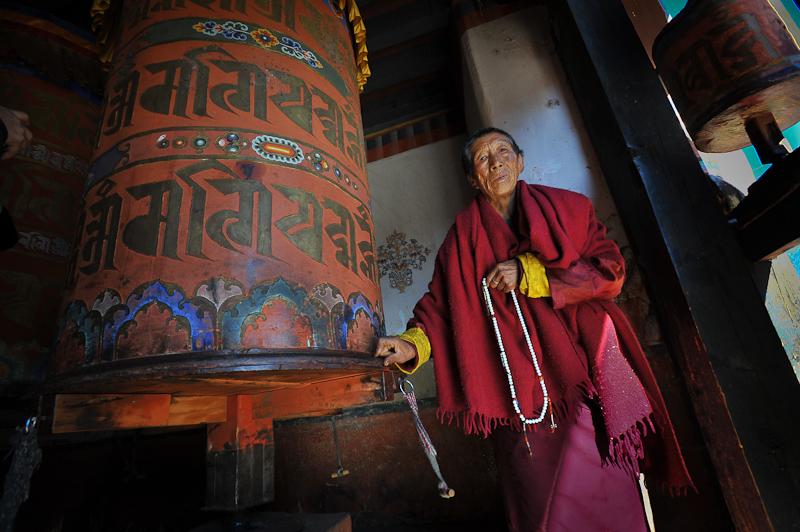 KarlGrobl_Bhutan_Oct_2012-100