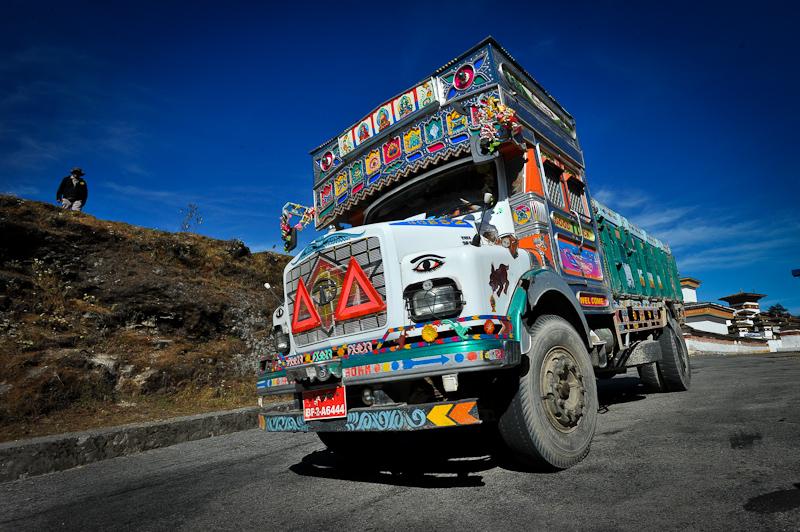 KarlGrobl_Bhutan_Oct_2012-209