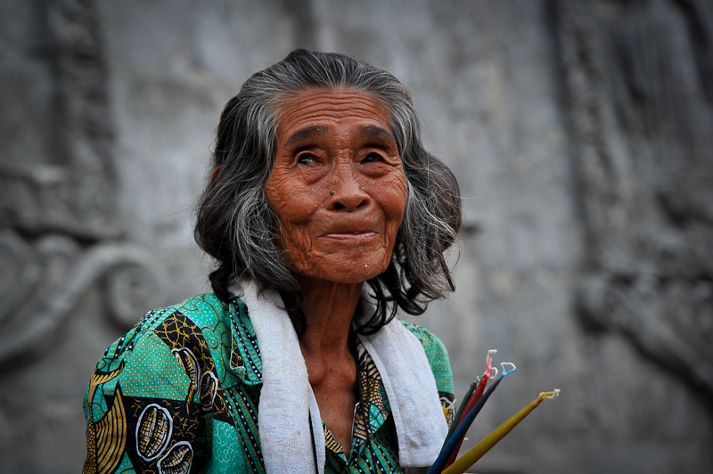 KarlGrobl_Nepal_Oct_2012-94