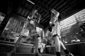 KarlGrobl_Philippines_Boxing-1