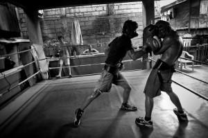 KarlGrobl_Philippines_Boxing-10
