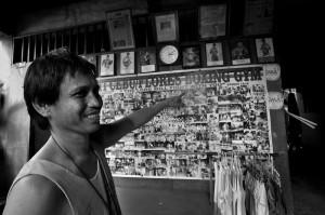 KarlGrobl_Philippines_Boxing-11