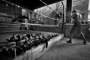 KarlGrobl_Philippines_Boxing-12