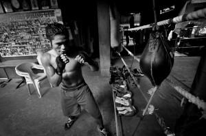 KarlGrobl_Philippines_Boxing-13