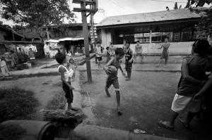 KarlGrobl_Philippines_Boxing-17