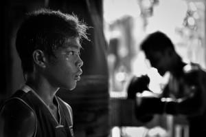 KarlGrobl_Philippines_Boxing-3