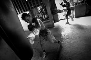 KarlGrobl_Philippines_Boxing-4