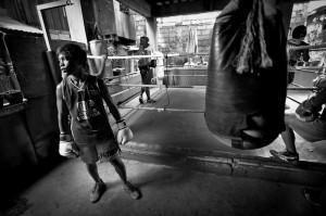 KarlGrobl_Philippines_Boxing-5