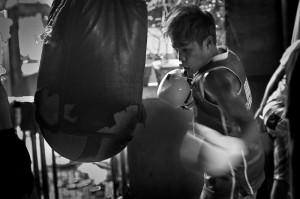 KarlGrobl_Philippines_Boxing-6