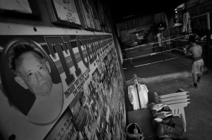 KarlGrobl_Philippines_Boxing-8