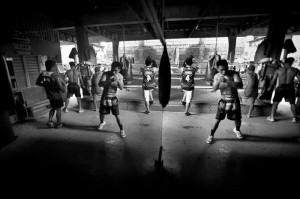 KarlGrobl_Philippines_Boxing-9