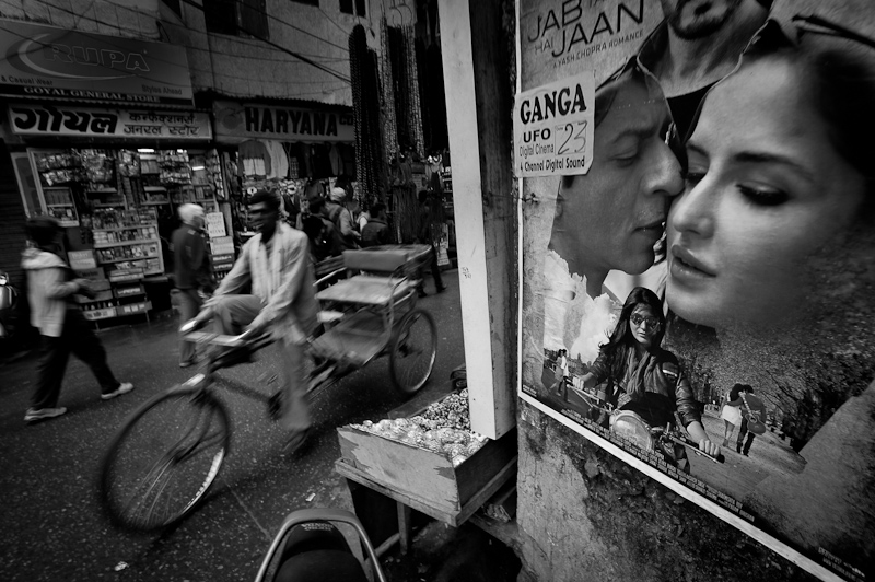 KarlGrobl_PushkarPhotoTour2012-103