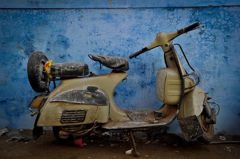 KarlGrobl_PushkarPhotoTour2012-12-2