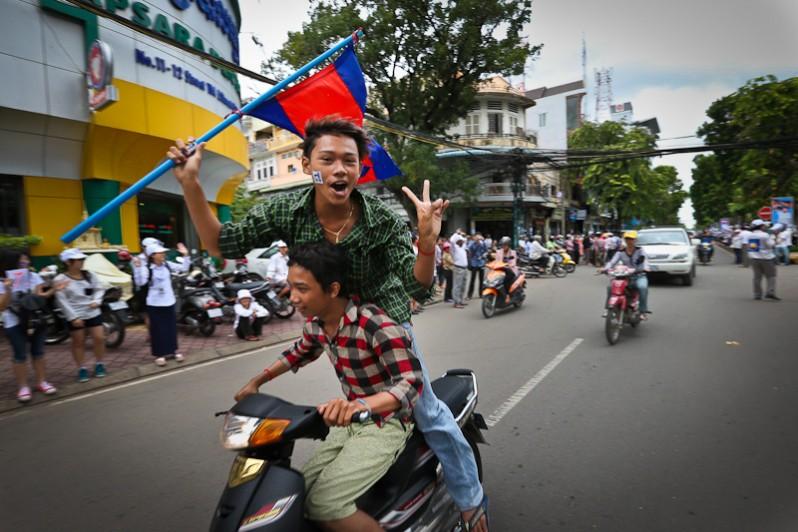 Karl_Grobl_Cambodia_2013-5