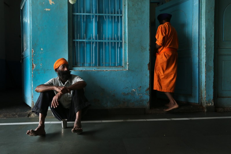 Karl_Grobl_India_2013-33