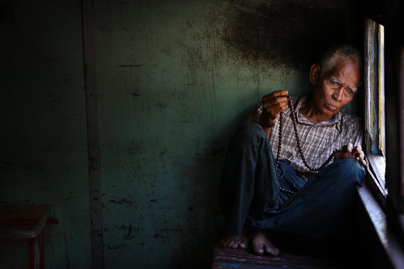 Karl_Grobl_Myanmar_2013-703