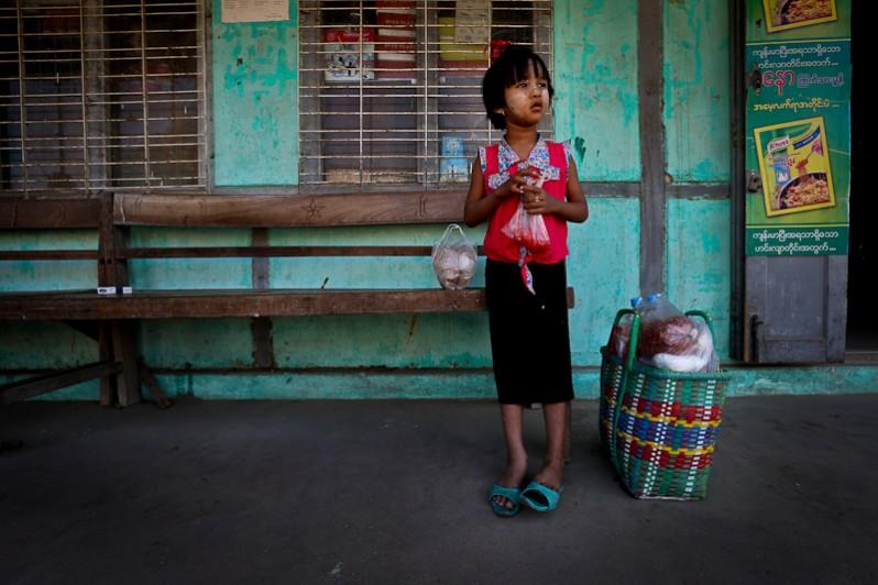Karl_Grobl_Myanmar_2014-106
