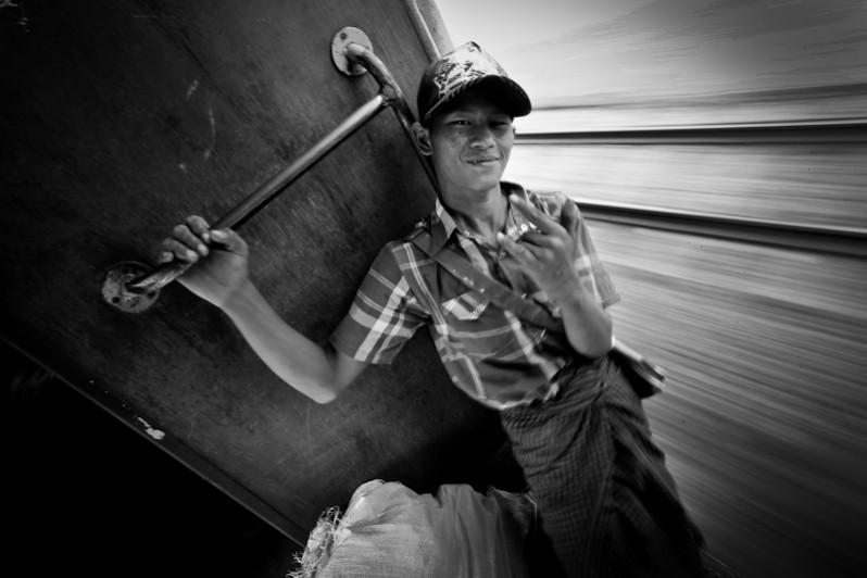 Karl_Grobl_Myanmar_2014-147