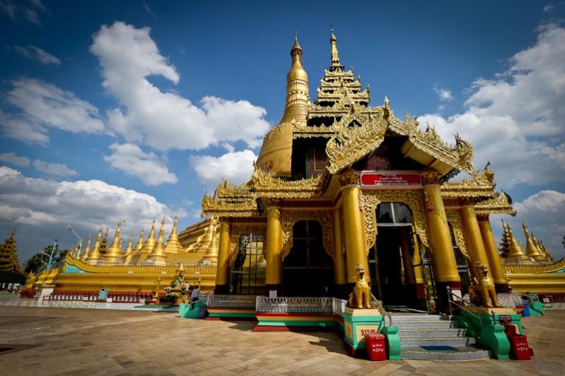 Karl_Grobl_Myanmar_2014-22