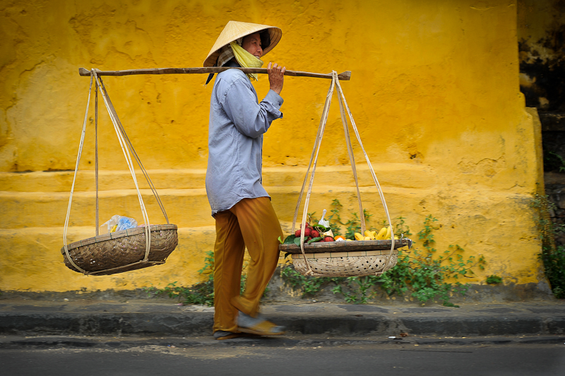 Karl_Grobl_Vietnam_2012-52