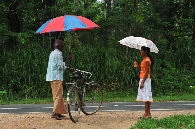 TAF Sri Lanka Nov 2012-1006