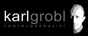 Karl Grobl :: Humanitarian Photojournalism